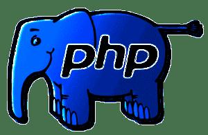 Come mettere in sicurezza un sito in PHP