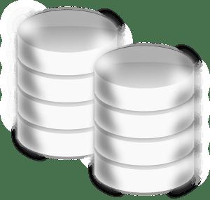 Che cos'è il database di un sito web?