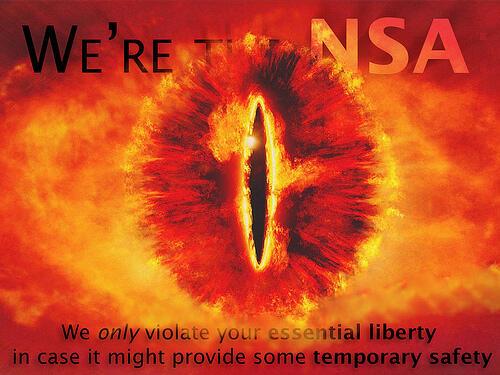 Comunicare senza farsi spiare sarà quasi impossibile, secondo NSA