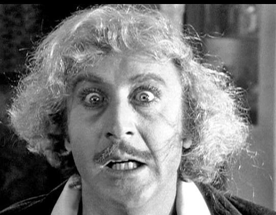 Frankenstein_Jr_Mel_Brooks_1974