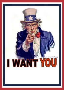 i want you photo