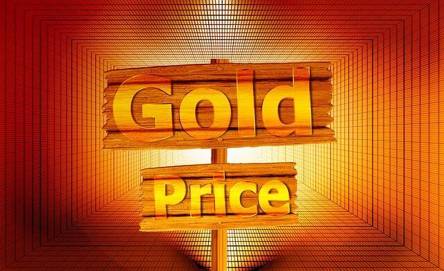 Listino prezzi delle estensioni di dominio (TLD) (Guide, Mondo Domini)