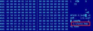 """<span class=""""entry-title-primary"""">Malware nelle ROM: la nuova frontiera di Equation Group</span> <span class=""""entry-subtitle"""">Anche gli utenti comuni sono a rischio, per quanto si tratti di attacchi quasi sempre molto mirati</span>"""