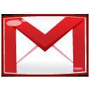 Come recuperare la Password di Gmail (Guide, Assistenza Tecnica)