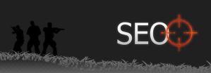 """<span class=""""entry-title-primary"""">SEO, cosa fare e cosa è meglio evitare</span> <span class=""""entry-subtitle"""">Tutto, o quasi, quello che devi sapere per fare SEO oggi in tranquillità</span>"""