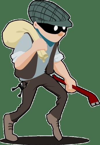 Come avviene un furto di dati online? (Guide)