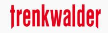 3CX Phone System assicura un rapido ritorno sull'investimento: il caso Trenkwalder (News)
