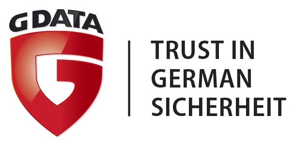 G DATA aggiorna le proprie soluzioni business (News)