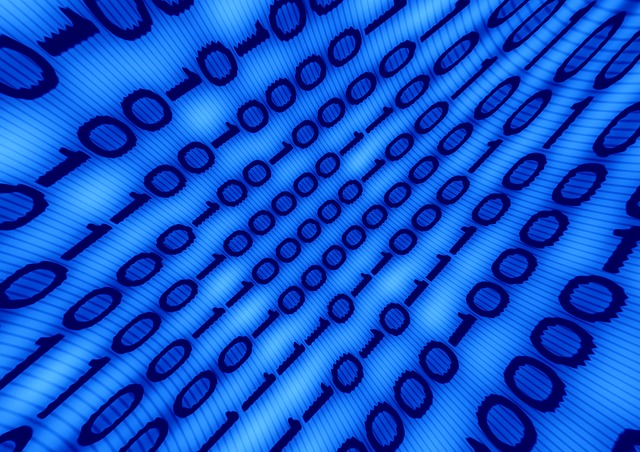MacKeeper colpito da malware (News)