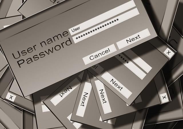 Perchè molti attacchi informatici sui siti riguardano etc/passwd? (Guide)