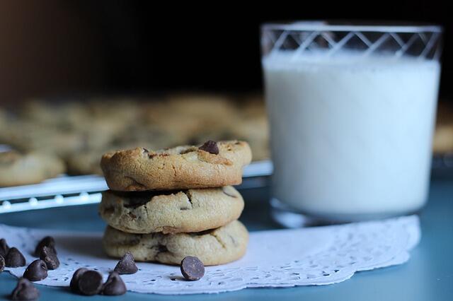Nuove tecniche per decriptare i cookie anche sotto HTTPS (News)