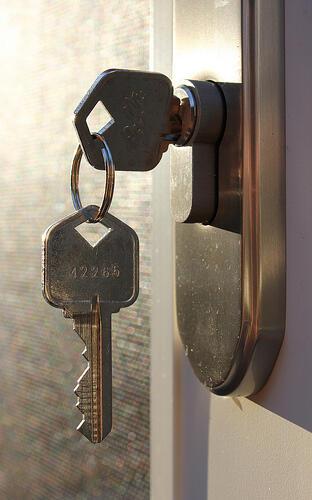 Phishing su account protetti da autenticazione a due fattori (News)