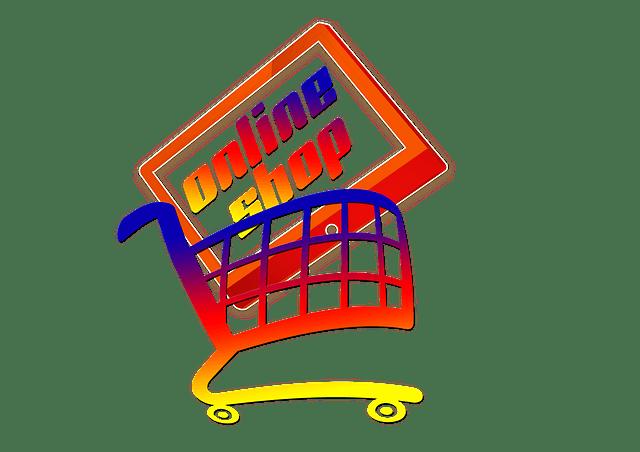 Vendere domini .it: come e dove farlo (Guide, Mondo Domini)