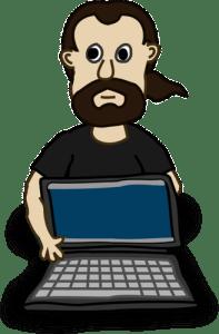 """<span class=""""entry-title-primary"""">Le tue scelte in fatto di hosting: dimmi la tua!</span> <span class=""""entry-subtitle"""">Il tuo provider ti fa passare la voglia? Cosa dovrebbe cambiare nella gestione degli hosting? Rispondi al sondaggio ed aiutami a scoprilo</span>"""