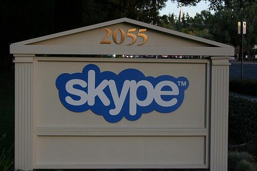 SkypeDown: il giorno in cui Skype smise di funzionare per 7 ore (News, IM (Messaggistica Istantanea))