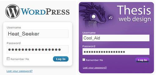 Come creare un utente WordPress via database (Guide, Guide database MySQL, Guide per la configurazione di WordPress)