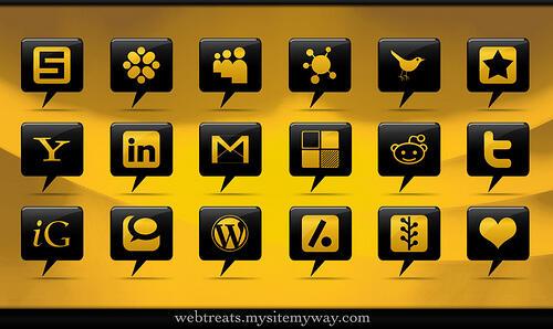 Plugin bottoni social per WordPress (Guide, Guide per la configurazione di WordPress)