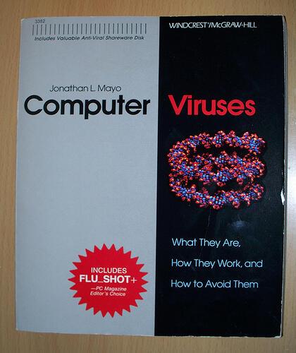 Arriva il museo interattivo dei malware (solo che non vi infetta) (News)