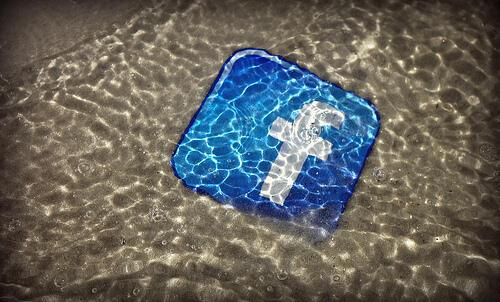Come cancellare una pagina Facebook (Guide, IM (Messaggistica Istantanea), Internet)