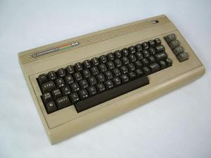 10 memorabili videogiochi per Commodore 64
