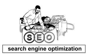 [SEO] Le richieste di link via email sono un modello di business che non funziona