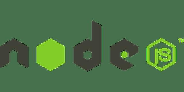Segreti e virtù di Node.js: una guida pratica (Guide)