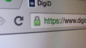 WordPress.com e domini gratuiti passano in blocco ad HTTPS obbligatorio