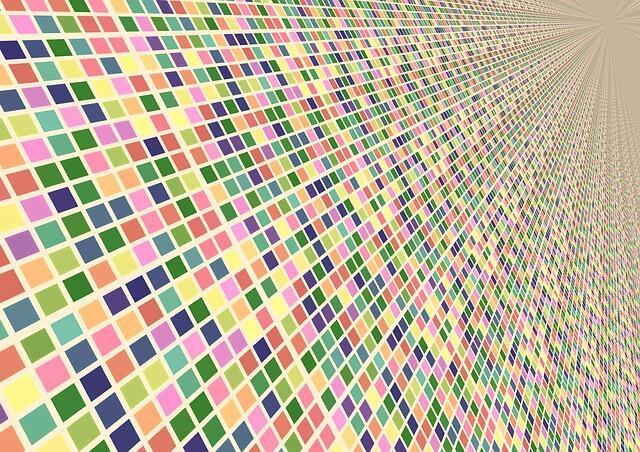 Project Infinite: la nuova modalità di sincronizzazione di DropBox (News)