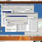 Desktop remoto, tutti i programmi gratuiti a tua disposizione