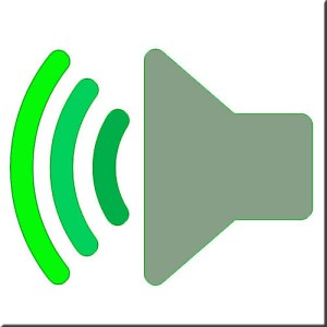 Audio fingerprint, una nuova tecnica per tracciare gli utenti sul web