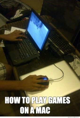 ➠ Giochi gratis per Mac (sparatutto) (Guide, Pensare, Risorse Gratis e free download)