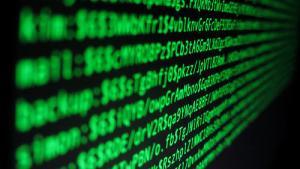 Bart, il ransomware che nasconde i tuoi file in archivi ZIP protetti da password