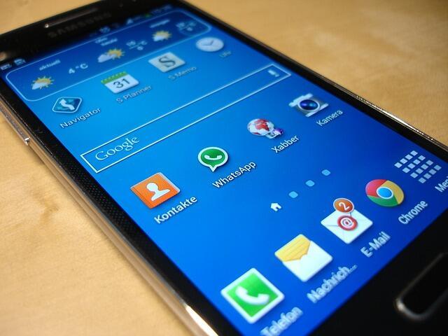 Chiamate Whatsapp (anche da desktop): come funzionano (Guide, Assistenza Tecnica, Guide smartphone e Telefonia, IM (Messaggistica Istantanea))