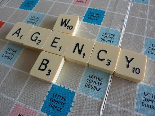 Domini .agency: come e dove registrarne uno (Guide, Mondo Domini, Zona Marketing)