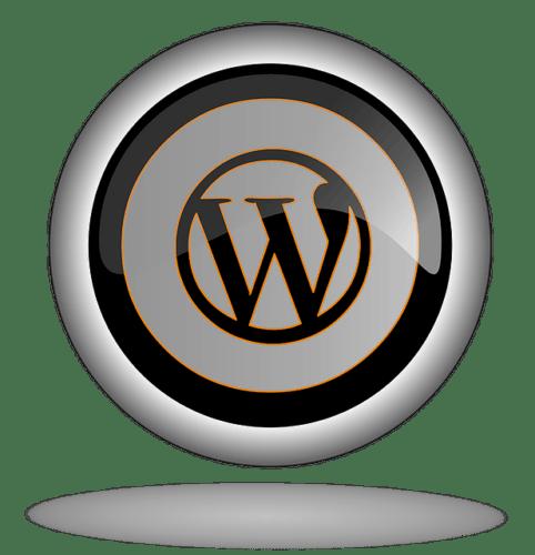 Cos'è WordPress? (Guide, Guide per la configurazione di WordPress)