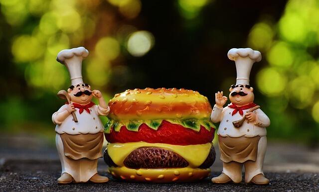 Domini .cooking: come e dove registrarne uno (Guide, Mondo Domini)