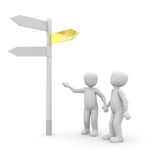 """<span class=""""entry-title-primary"""">Domini .directory, dove e perchè registrarli</span> <span class=""""entry-subtitle"""">I .directory possono rappresentare una varietà di siti di consultazione diversi</span>"""