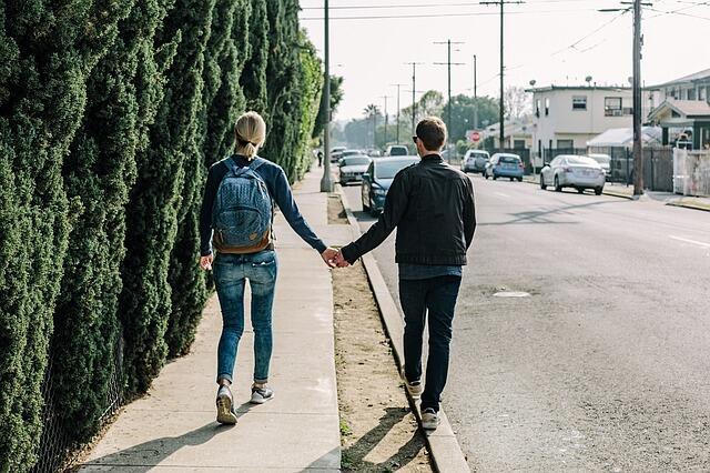 Domini .dating: come e dove registrarne uno (Guide, Mondo Domini)