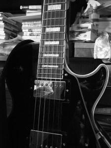 Domini .guitars: come e dove registrarne uno