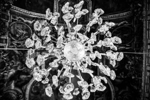 Domini .luxury: dove e come si registrano
