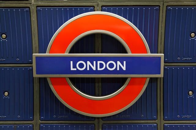 Domini .london: come e dove registrarne uno (Guide, Mondo Domini)
