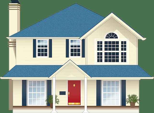 Domini .house: come e dove registrarne uno (Guide, Mondo Domini)