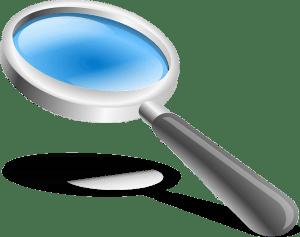 Come individuare l'IP di un server