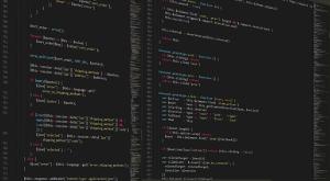 Hosting Java: dove trovarli? Alcune offerte a confronto