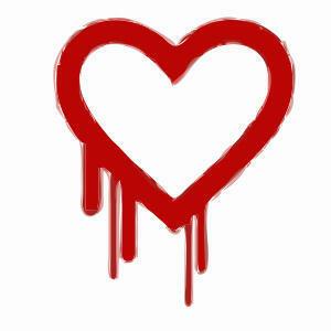 HTTPS sanguina ancora: 148.000 siti web ancora affetti da Heartbleed