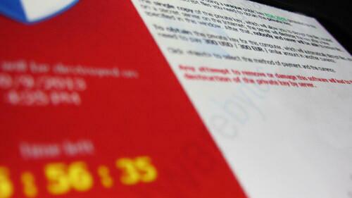 Arriva un nuovo ransomware per Mac (News)