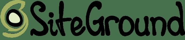 Siteground inaugura sito e servizio di assistenza in italiano (News)