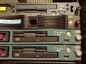 Dove comprare un server fisico online