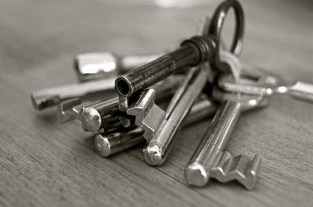 Ricerca di parole chiave: razionalizzare la Keyword Research (Guide, Zona Marketing)