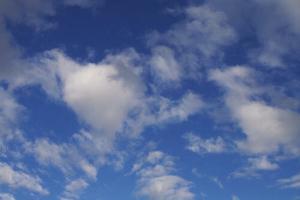 Cos'è il public cloud (e come può esserti utile)